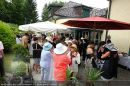 Hut-Fest - Spiehs Villa - Sa 27.06.2009 - 18