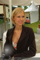 Hut-Fest - Spiehs Villa - Sa 27.06.2009 - 33