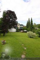 Hut-Fest - Spiehs Villa - Sa 27.06.2009 - 77