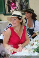 Hut-Fest - Spiehs Villa - Sa 27.06.2009 - 88