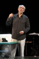 John Malkovich - Ronacher - Di 30.06.2009 - 27