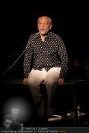 John Malkovich - Ronacher - Di 30.06.2009 - 31