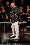 John Malkovich - Ronacher - Di 30.06.2009 - 34