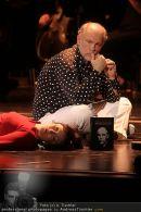 John Malkovich - Ronacher - Di 30.06.2009 - 5