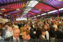 Kanzlerfest - ÖBB Werkshalle - Mi 01.07.2009 - 3