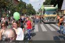 Regenbogen 2 - Wiener Ring - Sa 04.07.2009 - 24