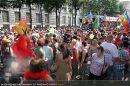 Regenbogen 2 - Wiener Ring - Sa 04.07.2009 - 39