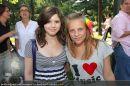 Regenbogen 2 - Wiener Ring - Sa 04.07.2009 - 62