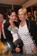 Premiere - Stockerau - Mo 06.07.2009 - 37