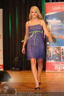 ÖNTM Finale - Casino Baden - So 12.07.2009 - 17
