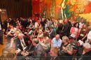 ÖNTM Finale - Casino Baden - So 12.07.2009 - 26