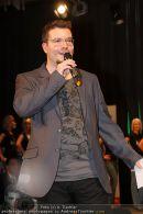 ÖNTM Finale - Casino Baden - So 12.07.2009 - 45