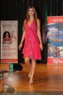 ÖNTM Finale - Casino Baden - So 12.07.2009 - 46