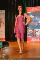 ÖNTM Finale - Casino Baden - So 12.07.2009 - 48
