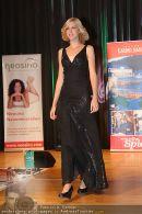 ÖNTM Finale - Casino Baden - So 12.07.2009 - 52
