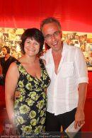 Rockville Premiere - Amstetten - Mi 22.07.2009 - 11