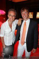 Rockville Premiere - Amstetten - Mi 22.07.2009 - 13
