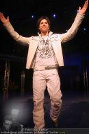 Rockville Premiere - Amstetten - Mi 22.07.2009 - 16