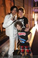Rockville Premiere - Amstetten - Mi 22.07.2009 - 2