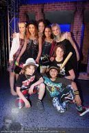 Rockville Premiere - Amstetten - Mi 22.07.2009 - 21
