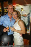 Rockville Premiere - Amstetten - Mi 22.07.2009 - 23