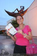 Rockville Premiere - Amstetten - Mi 22.07.2009 - 26