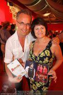 Rockville Premiere - Amstetten - Mi 22.07.2009 - 30