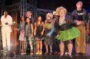 Rockville Premiere - Amstetten - Mi 22.07.2009 - 37