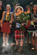 Rockville Premiere - Amstetten - Mi 22.07.2009 - 38