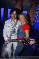 Rockville Premiere - Amstetten - Mi 22.07.2009 - 39