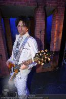 Rockville Premiere - Amstetten - Mi 22.07.2009 - 40