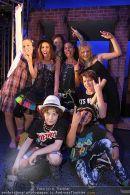 Rockville Premiere - Amstetten - Mi 22.07.2009 - 42