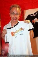 Rockville Premiere - Amstetten - Mi 22.07.2009 - 6