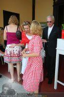 RMS Sommerfest - Freudenau - Do 23.07.2009 - 100