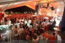 RMS Sommerfest - Freudenau - Do 23.07.2009 - 11