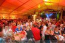 RMS Sommerfest - Freudenau - Do 23.07.2009 - 15