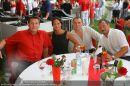 RMS Sommerfest - Freudenau - Do 23.07.2009 - 180