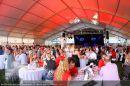 RMS Sommerfest - Freudenau - Do 23.07.2009 - 186
