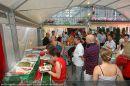 RMS Sommerfest - Freudenau - Do 23.07.2009 - 187