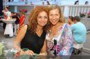RMS Sommerfest - Freudenau - Do 23.07.2009 - 200