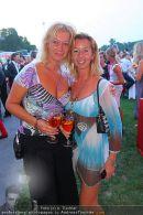 RMS Sommerfest - Freudenau - Do 23.07.2009 - 204