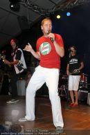 RMS Sommerfest - Freudenau - Do 23.07.2009 - 214