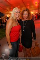 RMS Sommerfest - Freudenau - Do 23.07.2009 - 218