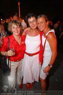 RMS Sommerfest - Freudenau - Do 23.07.2009 - 234