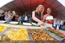 RMS Sommerfest - Freudenau - Do 23.07.2009 - 24