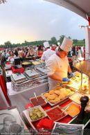 RMS Sommerfest - Freudenau - Do 23.07.2009 - 25