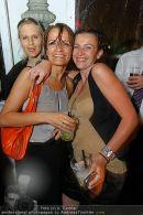 RMS Sommerfest - Freudenau - Do 23.07.2009 - 253