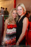 RMS Sommerfest - Freudenau - Do 23.07.2009 - 258