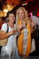 RMS Sommerfest - Freudenau - Do 23.07.2009 - 260
