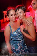 RMS Sommerfest - Freudenau - Do 23.07.2009 - 265